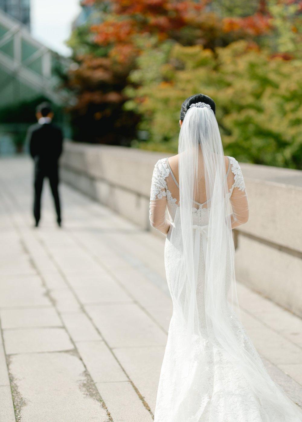 herastudios_wedding_carmen_jayjay_hera_selects-35.jpg