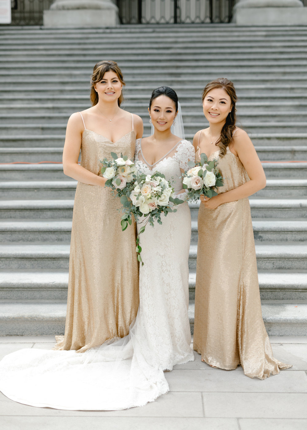 herastudios_wedding_carmen_jayjay_collectors_package-333.jpg