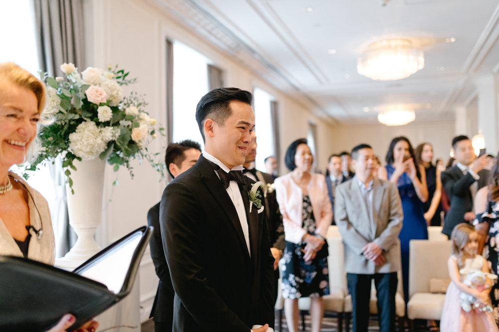 herastudios_wedding_carmen_jayjay_hera_selects-81.jpg