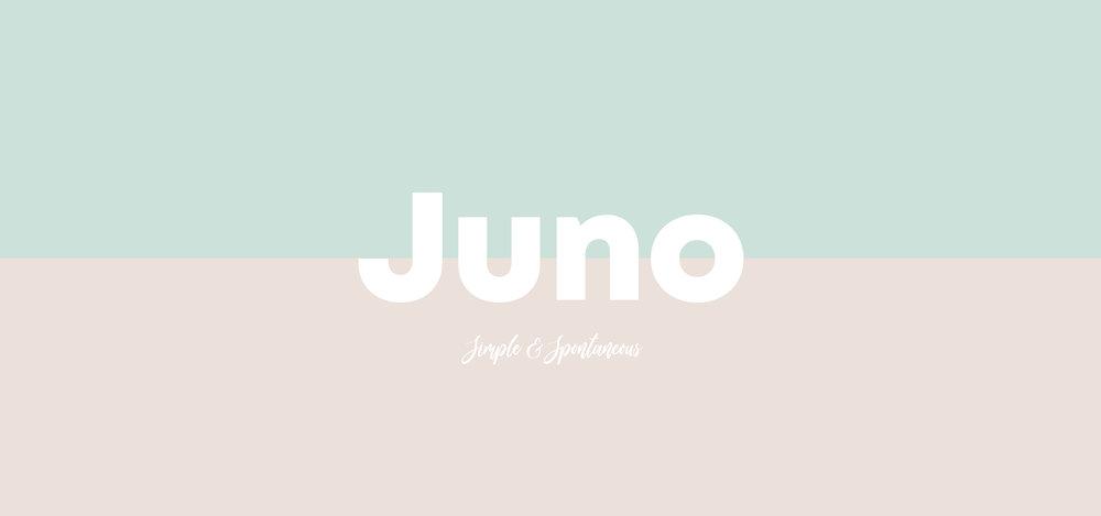 JunoCover.jpg