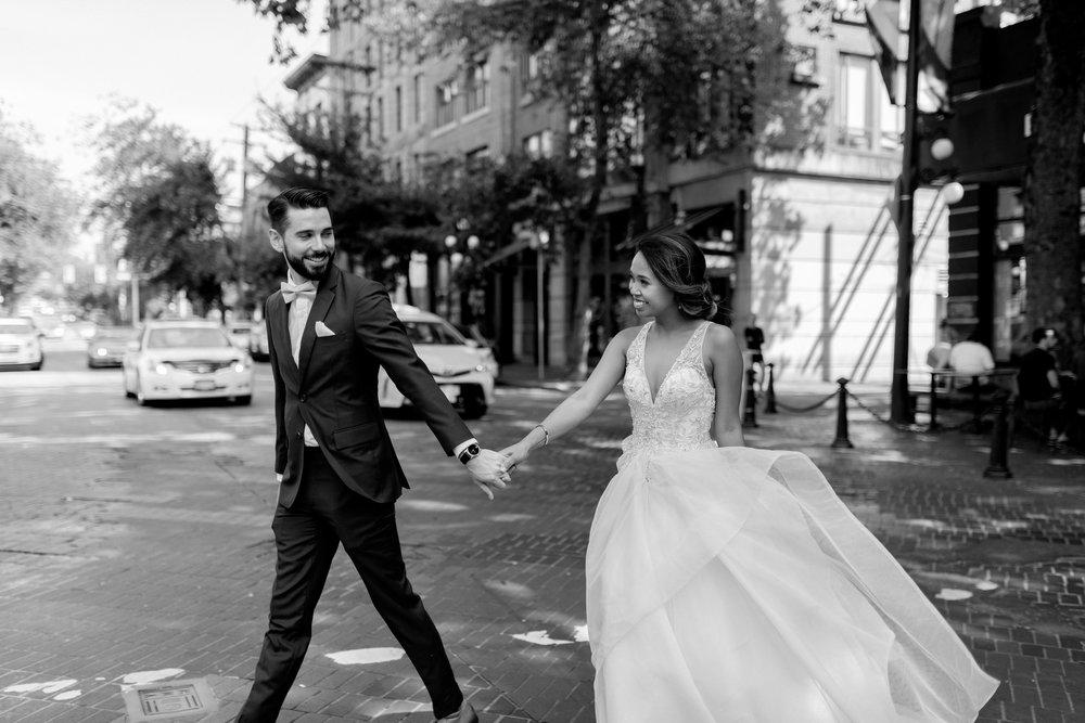 FIRST herastudios_wedding_nicole_michael_hera_selects-54.jpg