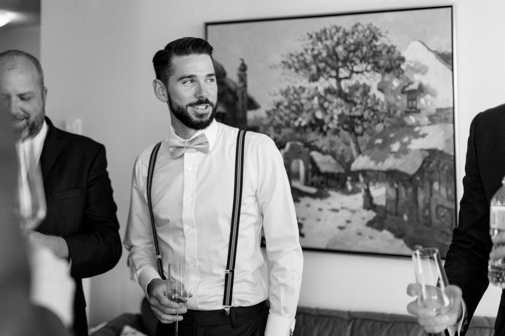 herastudios_wedding_nicole_michael_hera_selects-2.jpg