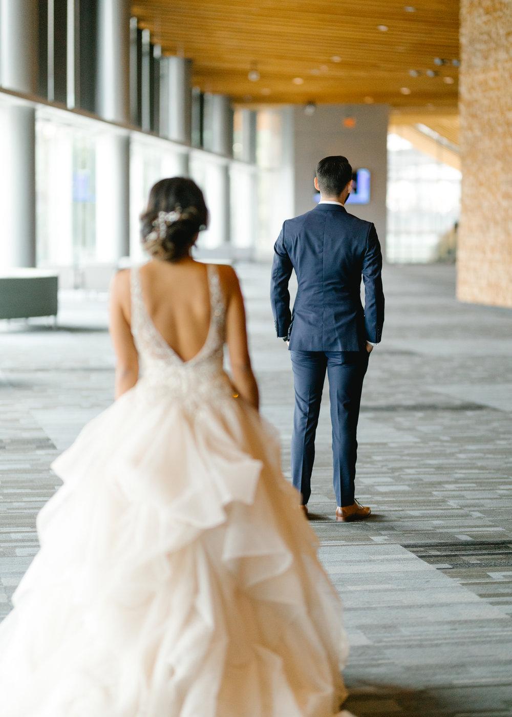 herastudios_wedding_nicole_michael_collectors_package-134.jpg