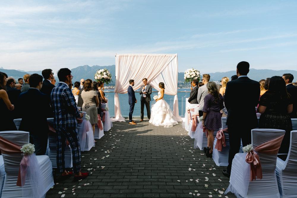herastudios_wedding_nicole_michael_hera_selects-56.jpg