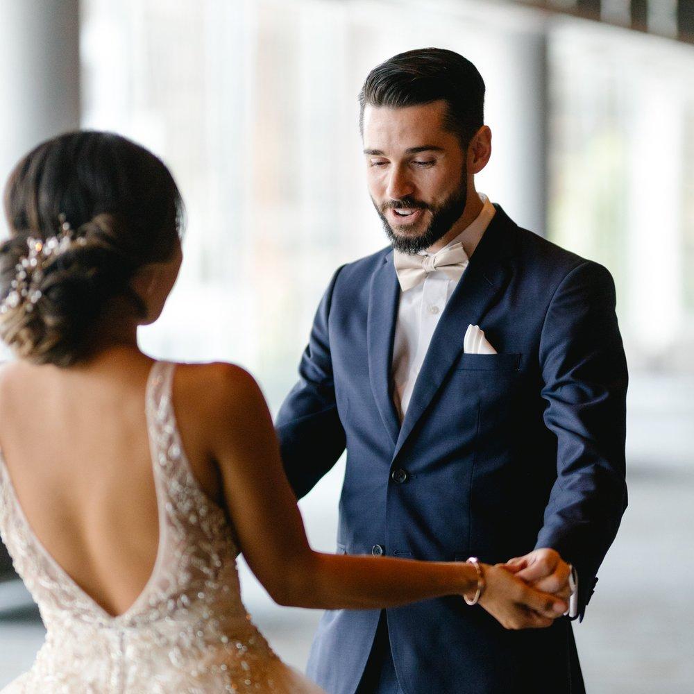herastudios_wedding_nicole_michael_collectors_package-138.jpg
