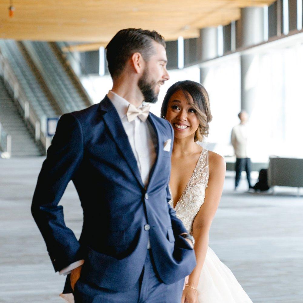 herastudios_wedding_nicole_michael_collectors_package-136.jpg