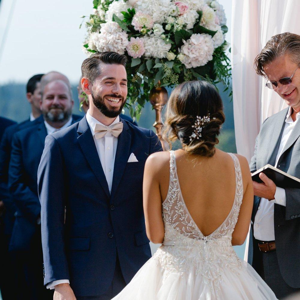 herastudios_wedding_nicole_michael_collectors_package-342.jpg