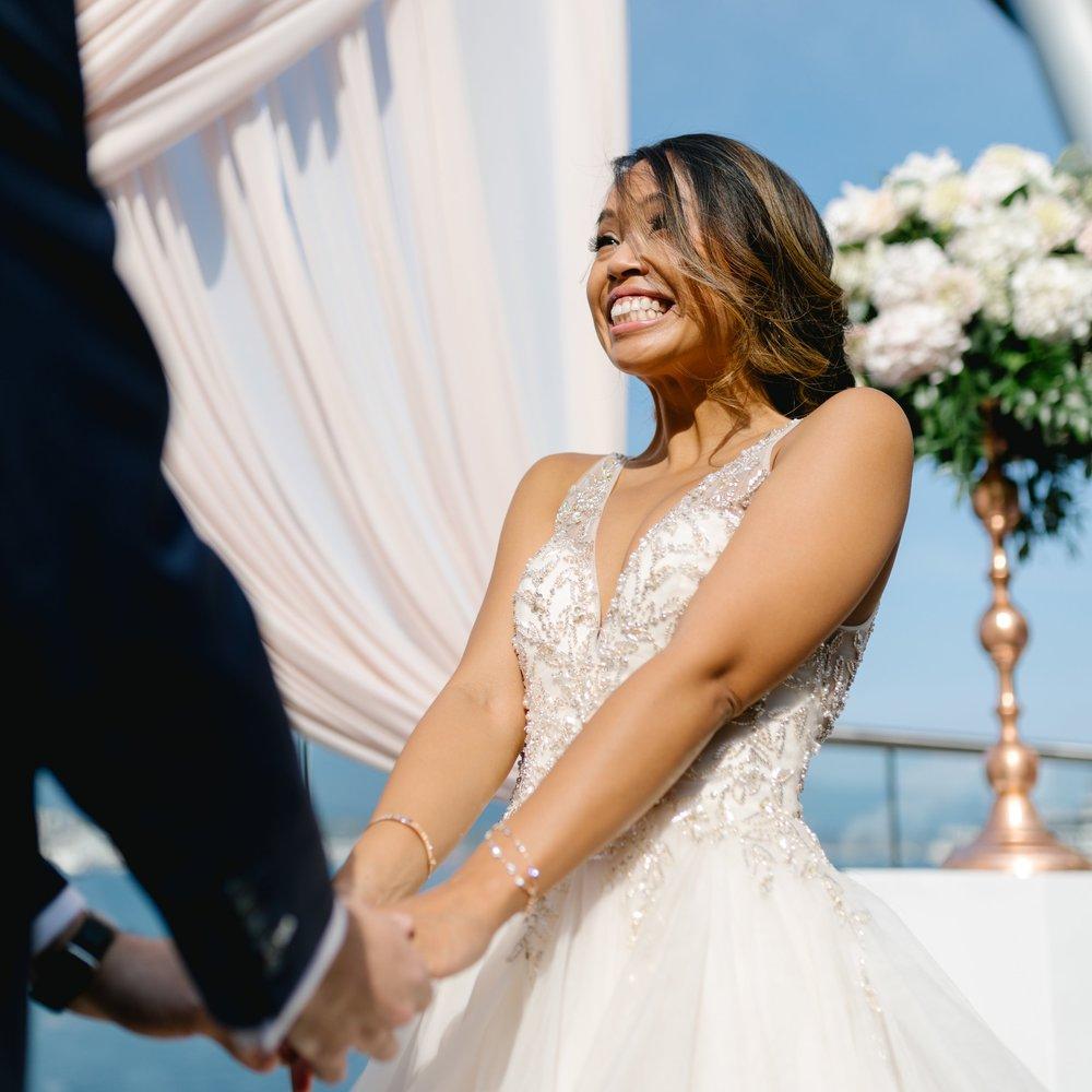 herastudios_wedding_nicole_michael_collectors_package-349.jpg