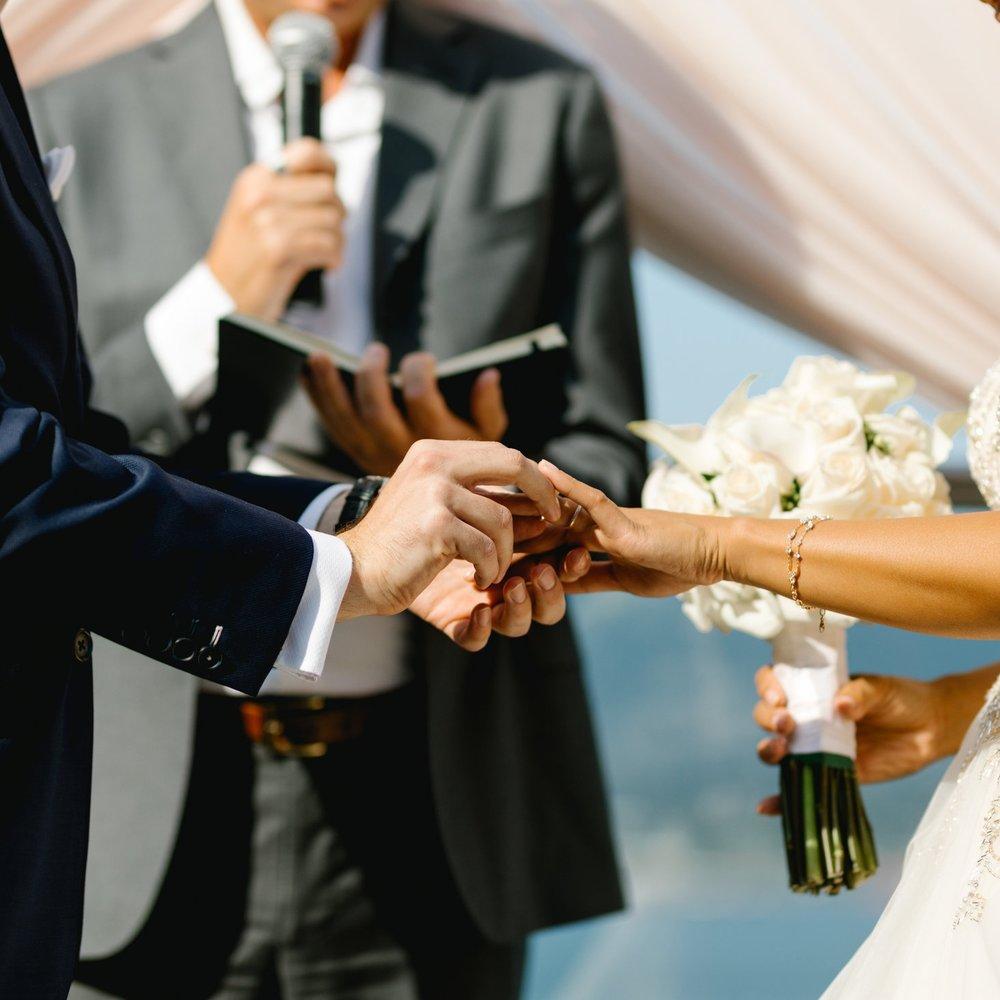 herastudios_wedding_nicole_michael_hera_selects-58.jpg