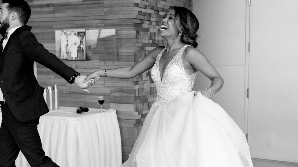 herastudios_wedding_nicole_michael_collectors_package-466.jpg