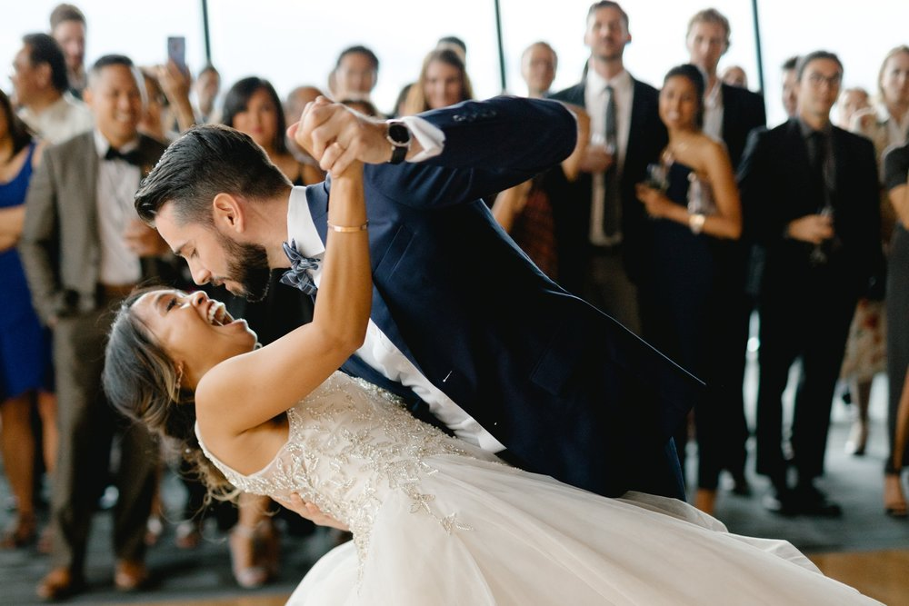 FINAL herastudios_wedding_nicole_michael_collectors_package-512.jpg