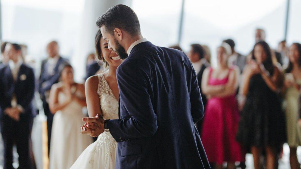 herastudios_wedding_nicole_michael_collectors_package-477.jpg