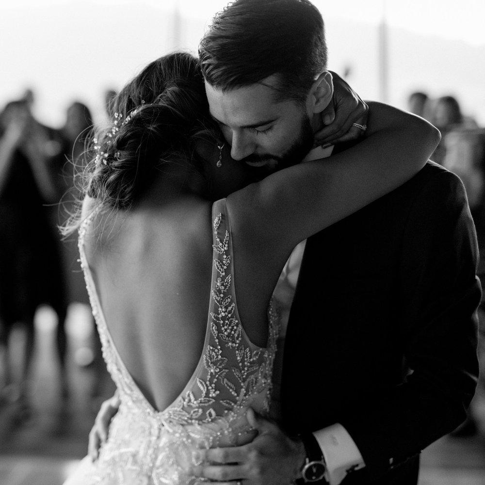 herastudios_wedding_nicole_michael_hera_selects-67.jpg