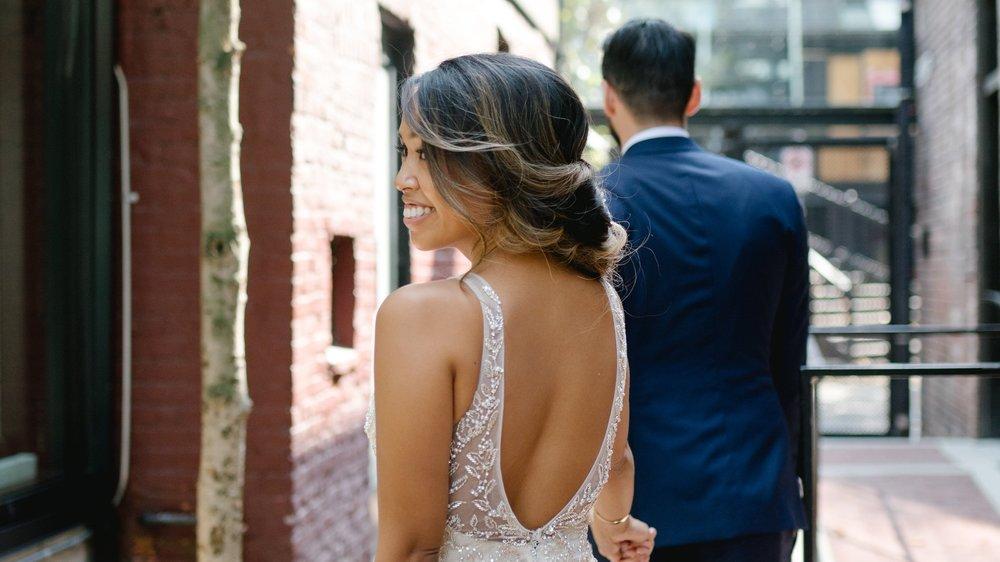 herastudios_wedding_nicole_michael_collectors_package-245.jpg
