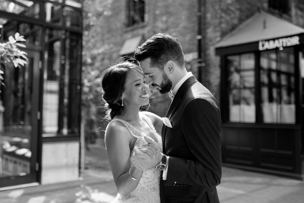 herastudios_wedding_nicole_michael_hera_selects-52.jpg