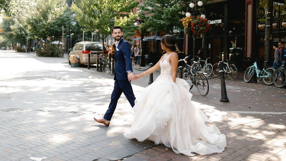 herastudios_wedding_nicole_michael_collectors_package-263.jpg