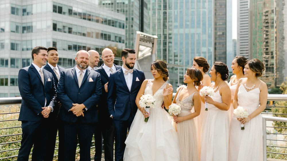 herastudios_wedding_nicole_michael_collectors_package-182.jpg