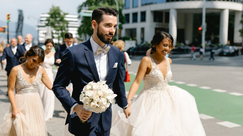 herastudios_wedding_nicole_michael_hera_selects-40.jpg