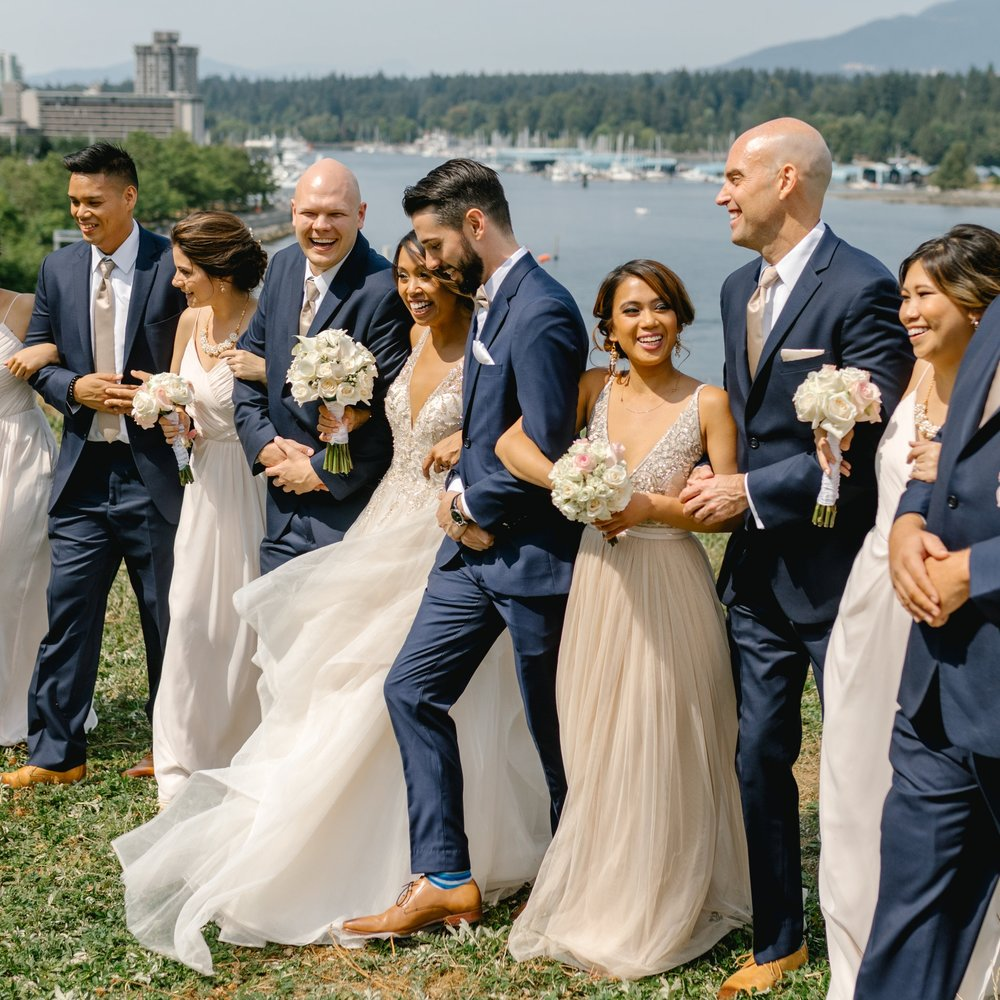 herastudios_wedding_nicole_michael_collectors_package-194.jpg