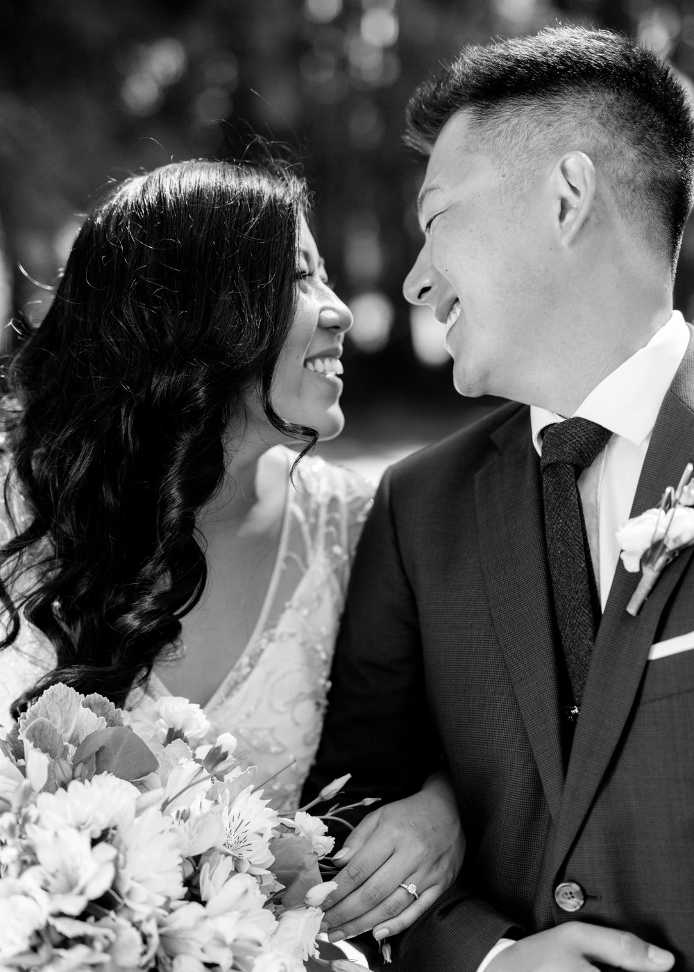 herastudios_wedding_tracy_kyley_hera_selects-38.jpg