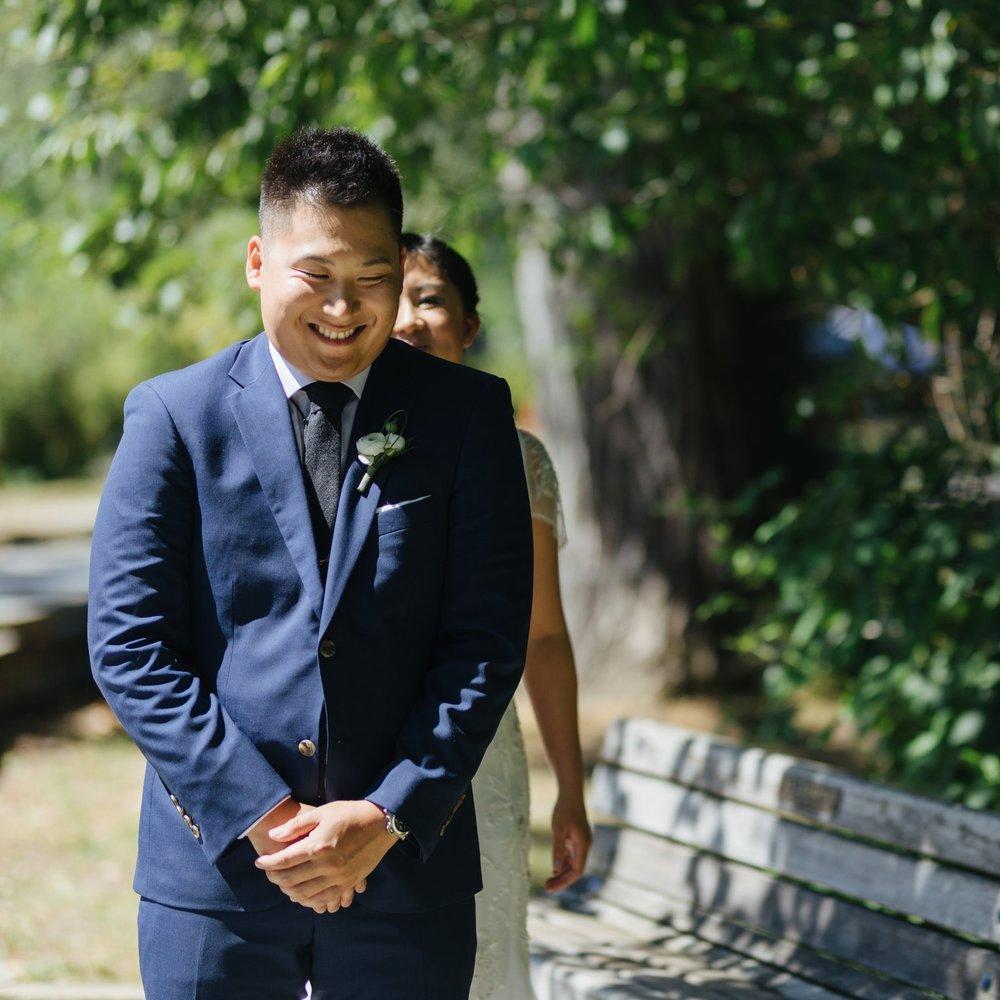 herastudios_wedding_tracy_kyley_hera_selects-24.jpg