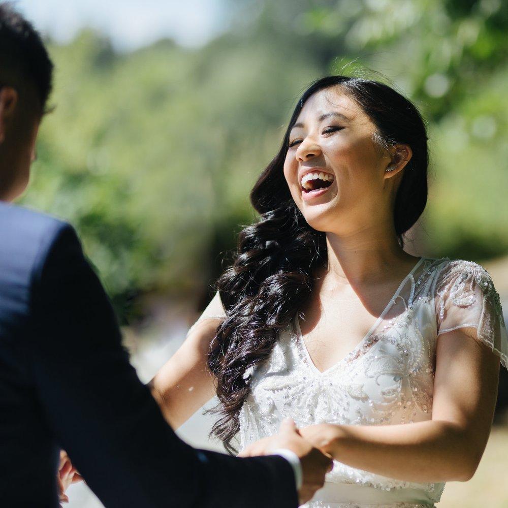 herastudios_wedding_tracy_kyley_hera_selects-25.jpg