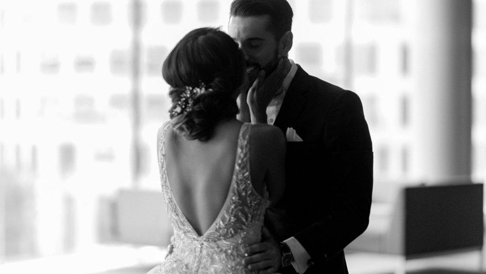 herastudios_wedding_nicole_michael_hera_selects-30.jpg