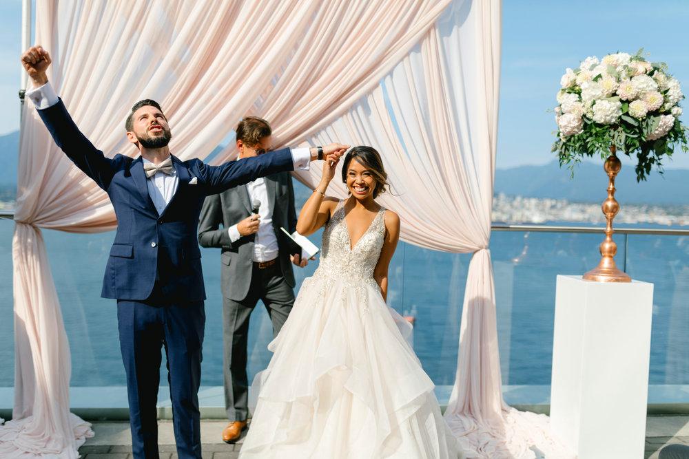 herastudios_wedding_nicole_michael_hera_selects-59.jpg