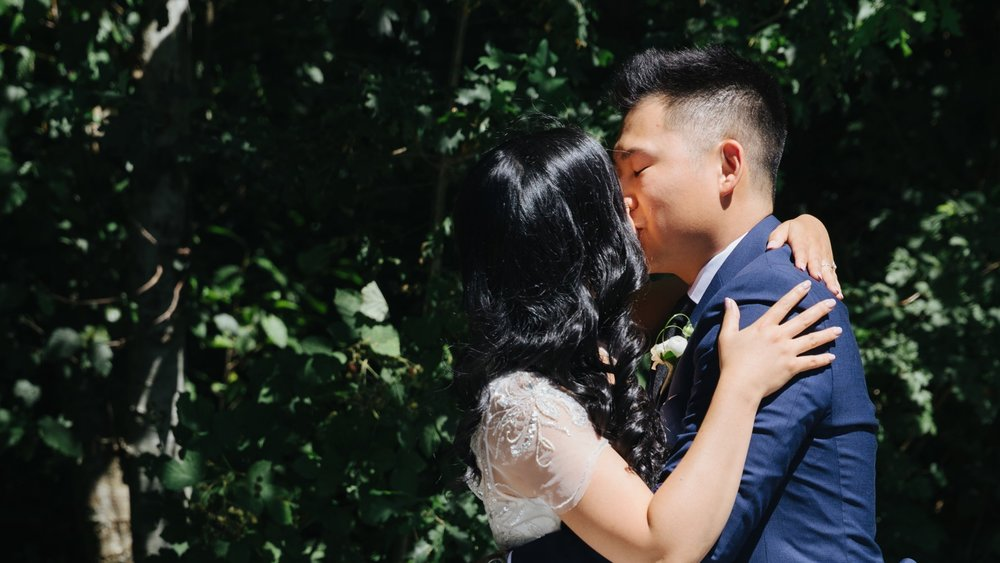 herastudios_wedding_tracy_kyley_collectors_package-150.jpg