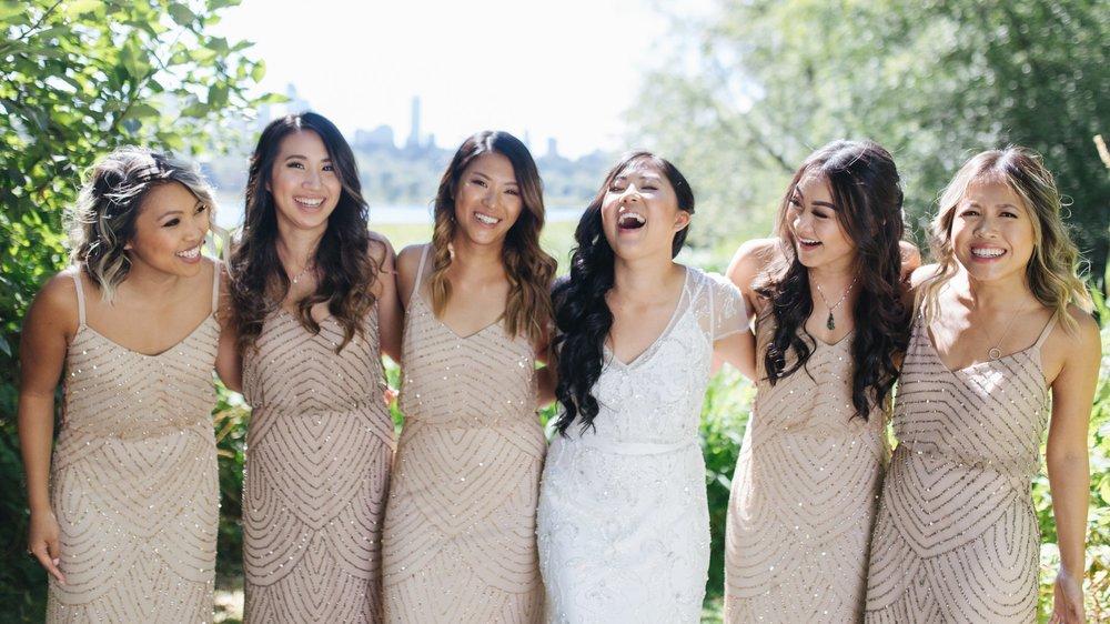 herastudios_wedding_tracy_kyley_hera_selects-37.jpg