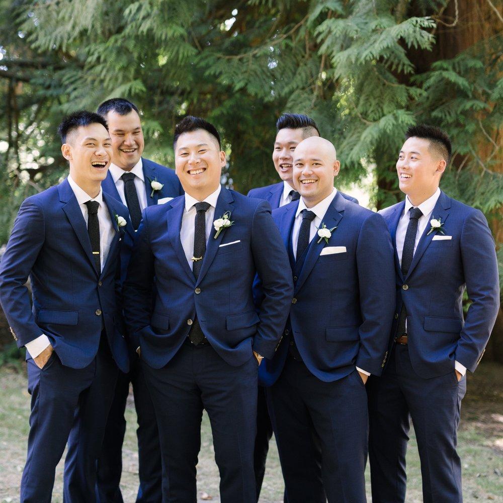 herastudios_wedding_tracy_kyley_hera_selects-33.jpg