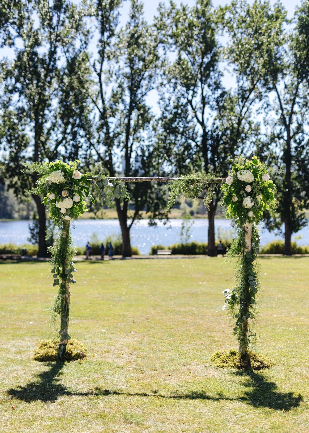 herastudios_wedding_tracy_kyley_hera_selects-44.jpg
