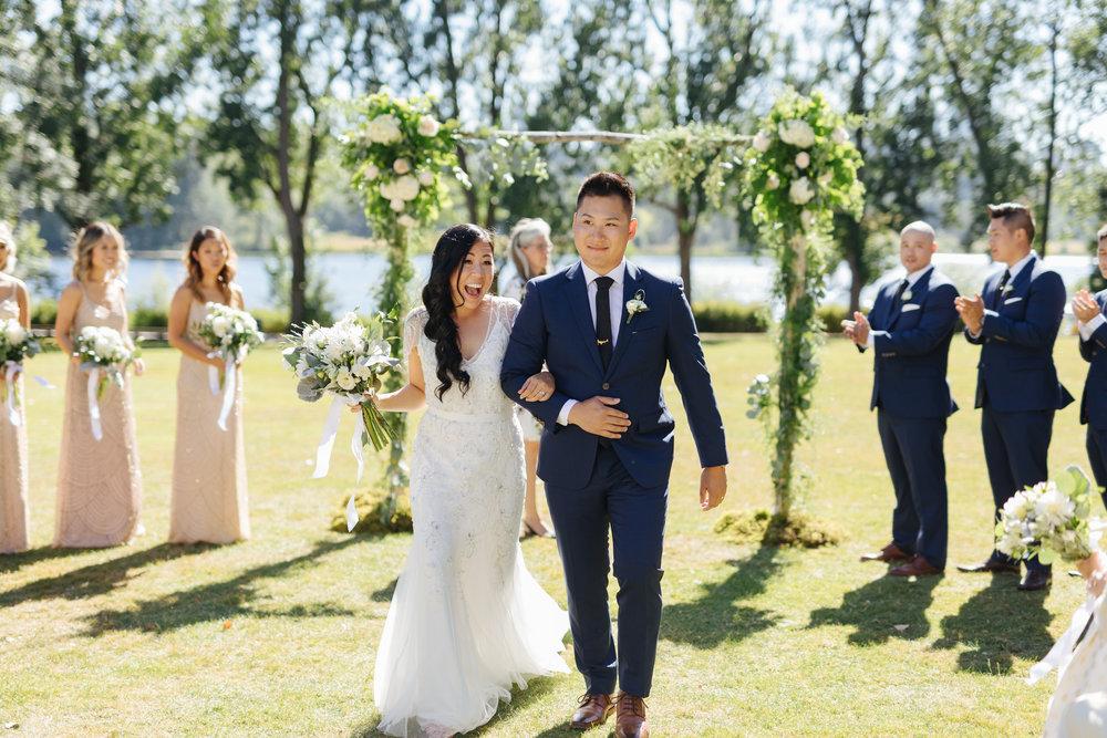 herastudios_wedding_tracy_kyley_hera_selects-58.jpg