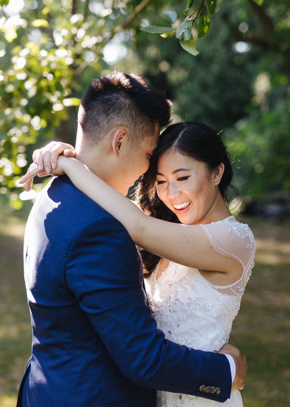 herastudios_wedding_tracy_kyley_hera_selects-64.jpg