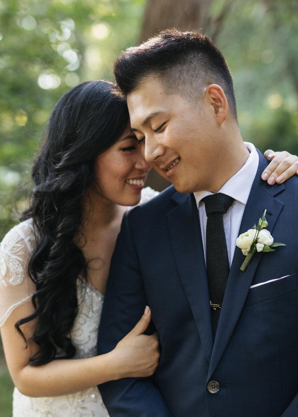 herastudios_wedding_tracy_kyley_hera_selects-69.jpg