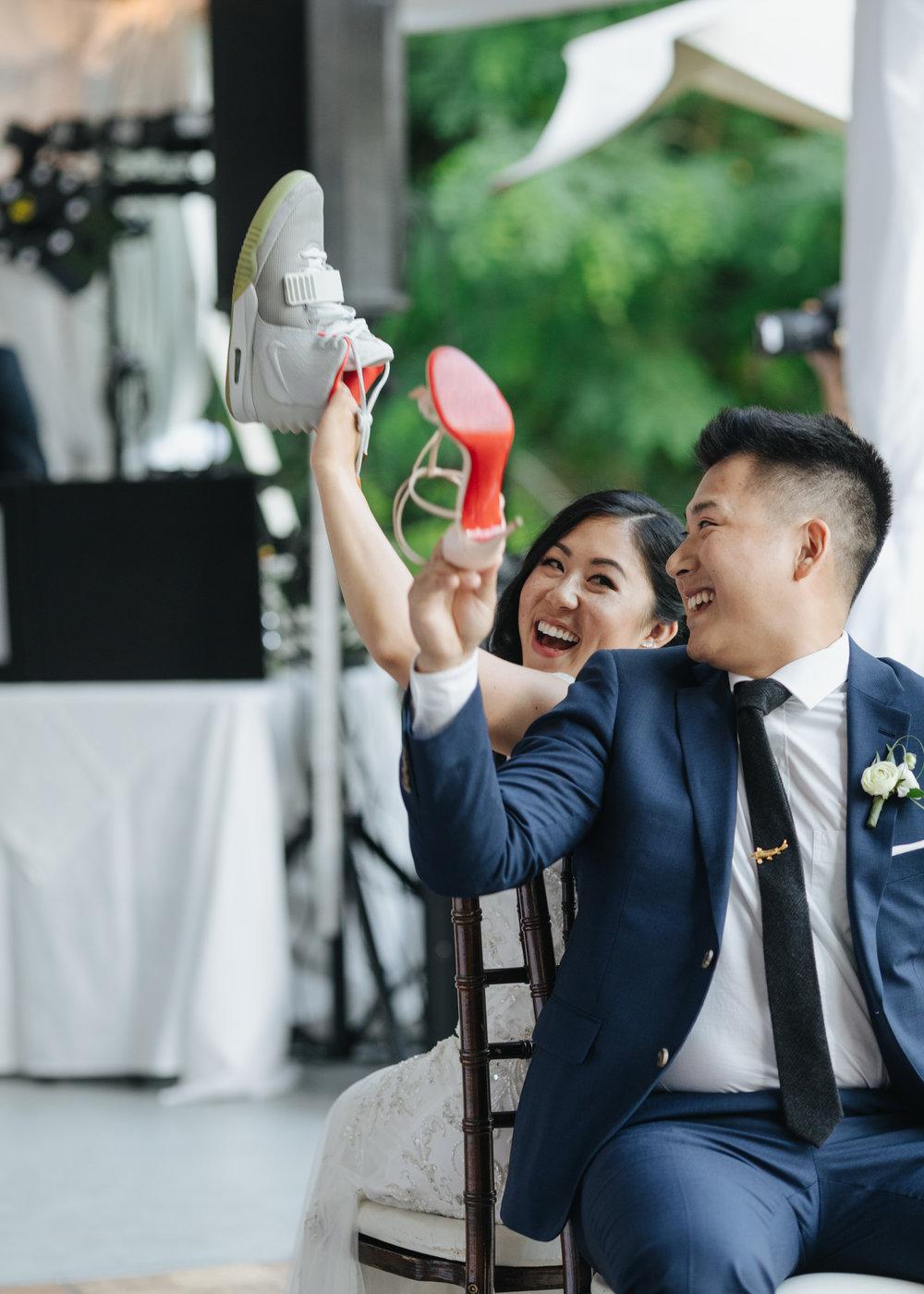 herastudios_wedding_tracy_kyley_hera_selects-81.jpg