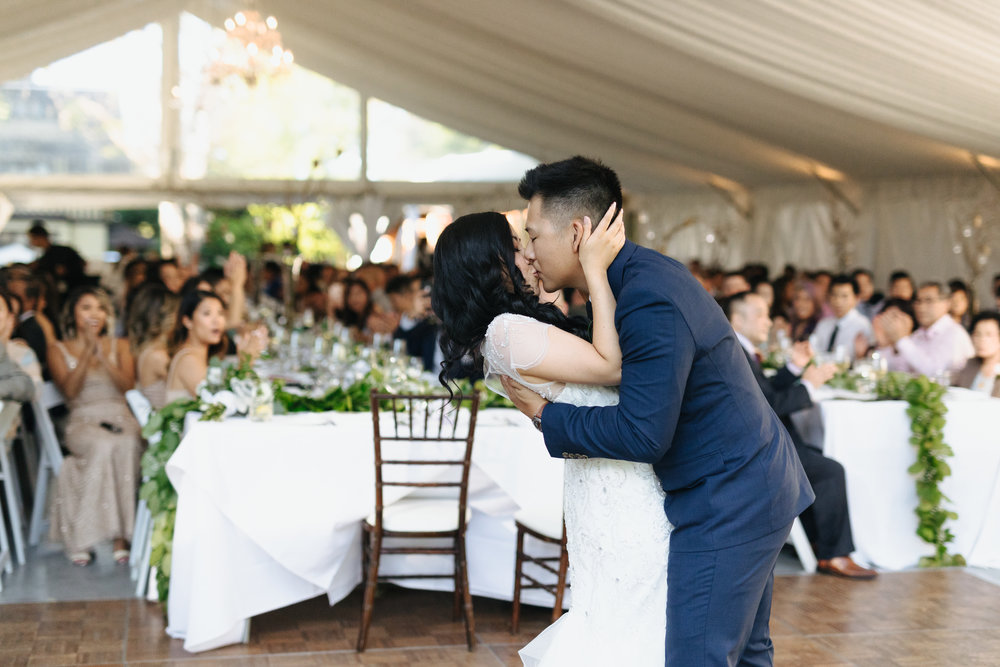 herastudios_wedding_tracy_kyley_hera_selects-74.jpg