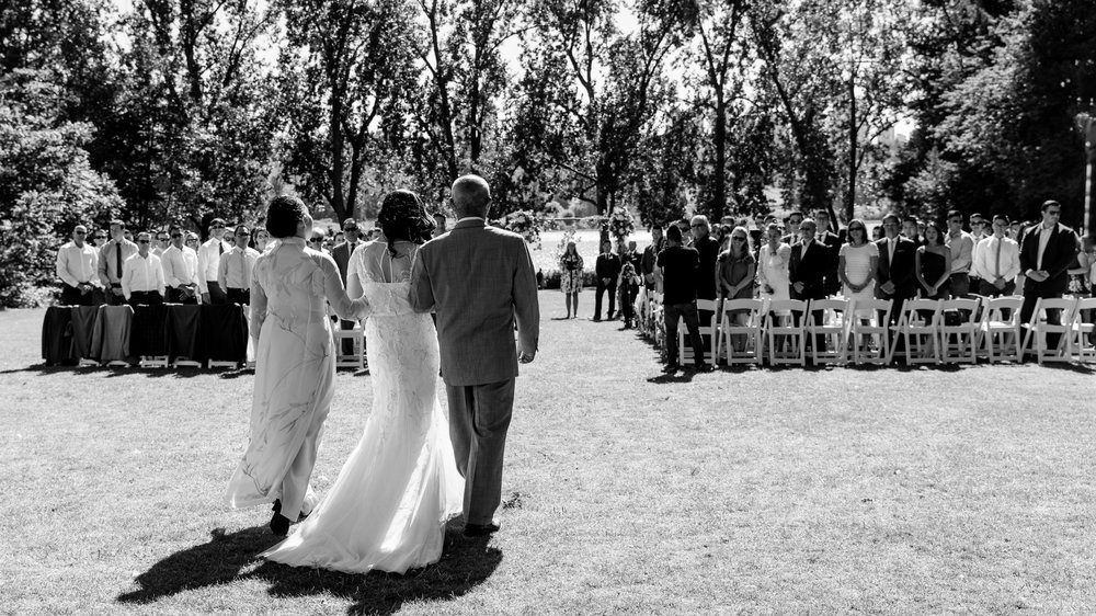 herastudios_wedding_tracy_kyley_hera_selects-46.jpg