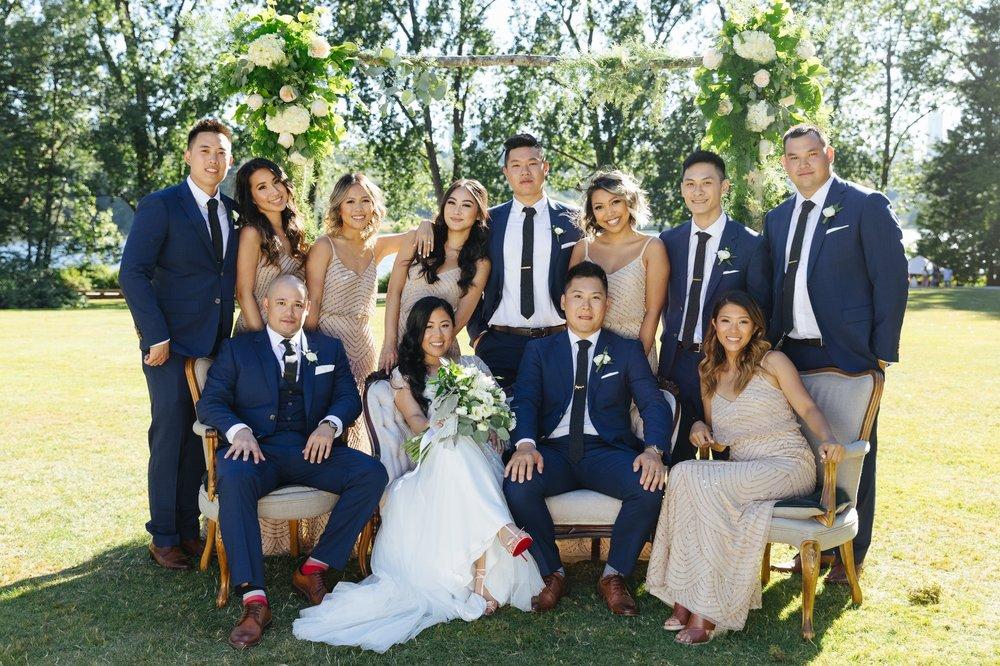 herastudios_wedding_tracy_kyley_collectors_package-416.jpg