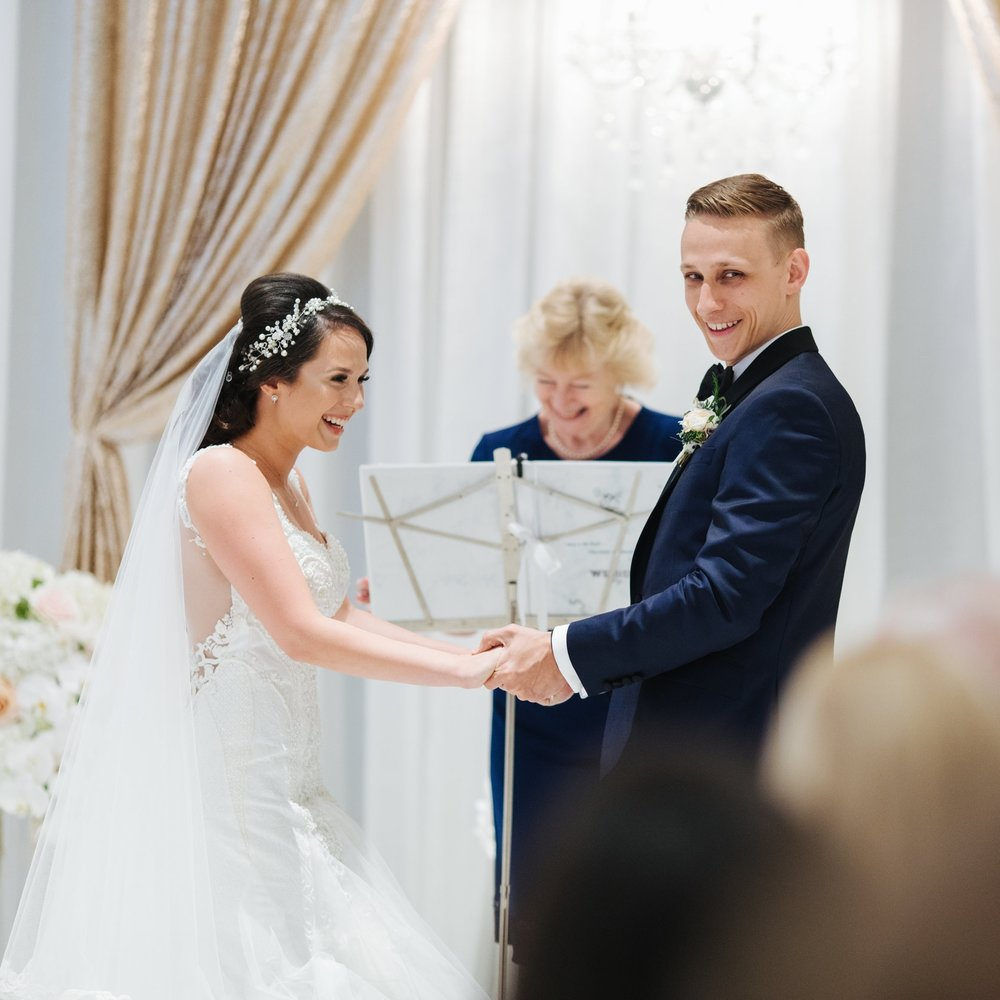 herastudios_wedding_maryana_andrey_hera_selects-40.jpg