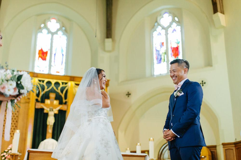 herastudios_wedding_kristina_kyle_collectors_package-223.jpg