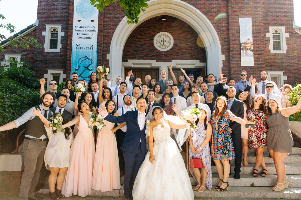 herastudios_wedding_kristina_kyle_hera_selects-47.jpg