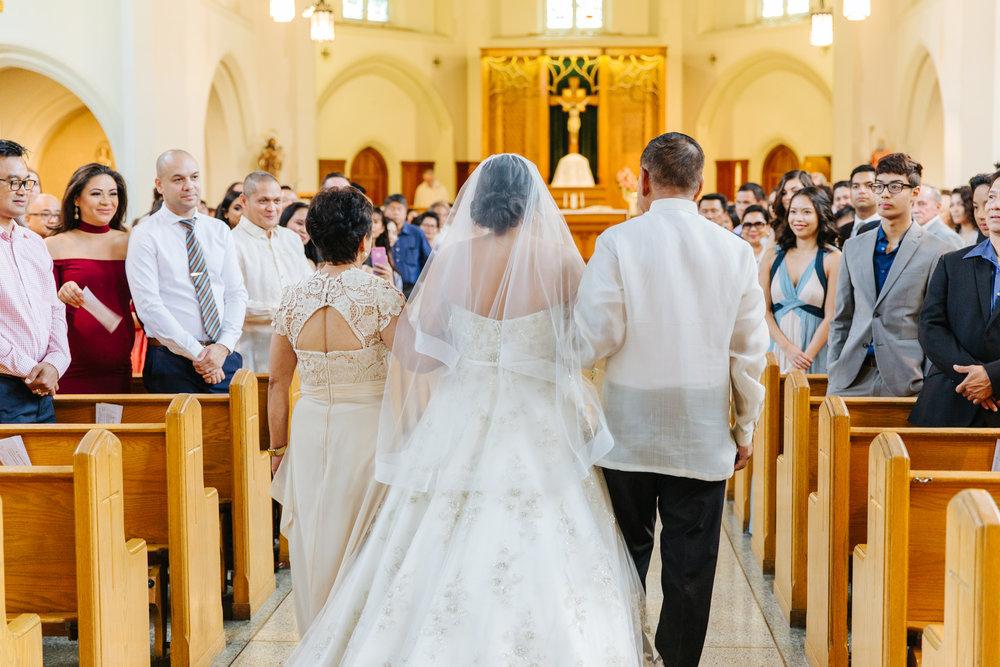 herastudios_wedding_kristina_kyle_collectors_package-177.jpg