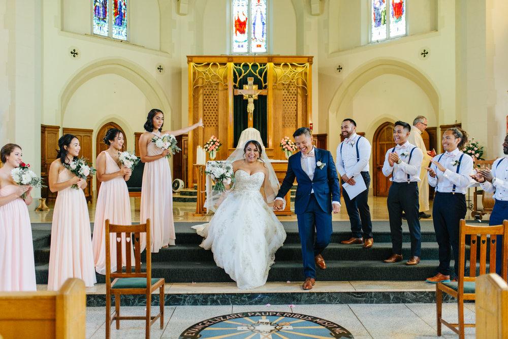 herastudios_wedding_kristina_kyle_collectors_package-274.jpg