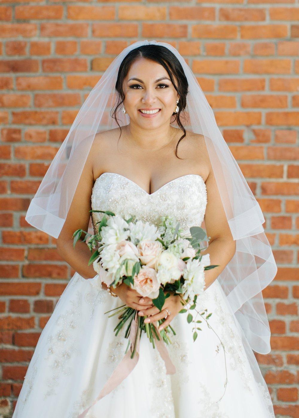 herastudios_wedding_kristina_kyle_hera_selects-62.jpg