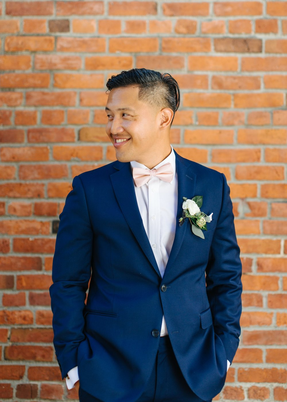 herastudios_wedding_kristina_kyle_hera_selects-65.jpg