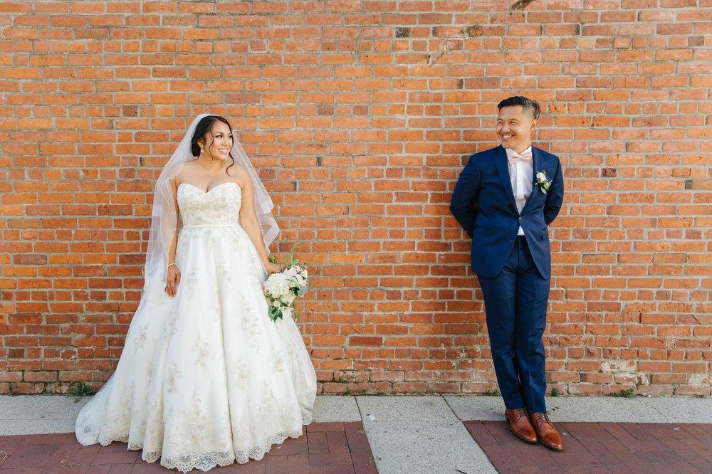 herastudios_wedding_kristina_kyle_hera_selects-58.jpg
