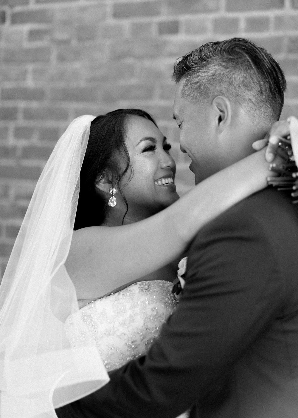 herastudios_wedding_kristina_kyle_hera_selects-59.jpg