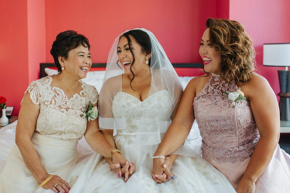 herastudios_wedding_kristina_kyle_hera_selects-27.jpg