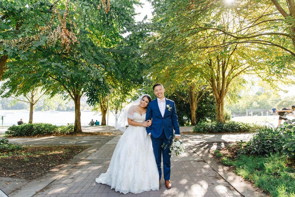 herastudios_wedding_kristina_kyle_collectors_package-343.jpg